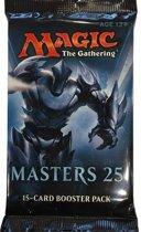 Magic the Gathering: Modern Masters 25