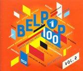 Radio 1 - Belpop 100 Vol.2