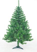 Bol Com Echte Kerstboom Kopen Alle Echte Kerstbomen Online