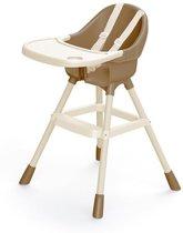 Safety | Kinderstoel |  Dolu|Babystoel