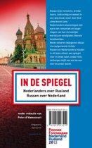 In de Spiegel (nederlands/russisch) 2013