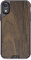 Mous Limitless 2.0 - Walnut - iPhone XR