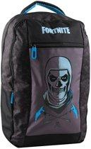 FORTNITE - Backpack 31x17x42 - Skull Fortnite