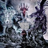 Understanding What We'Ve (Deluxe Edition)