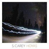 Hoyas (Mini-Album)