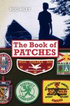 The Book of Patches