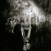 Dark Sky Paradise (Deluxe Edition)