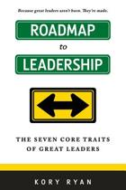 Roadmap to Leadership