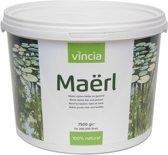 Vincia Maërl - 10.000 ml - 7500gr