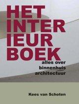 Het interieurboek