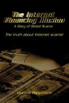 The Internet Financing Illusion