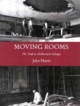 Moving Rooms