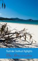 Australië oostkust highlights