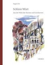 Schloss Wart