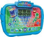 VTech PJ Masks Tablet - Kindertablet
