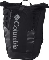 Columbia Backpack - Unisex - zwart