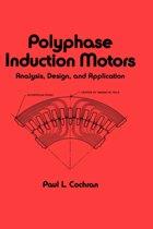Polyphase Induction Motors, Analysis
