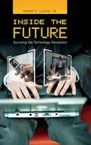 Inside the Future