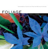 Download ebook Foliage the cheapest