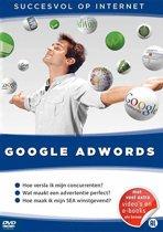 Succesvol op internet-Google Adwords
