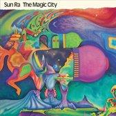 Magic City -Deluxe-