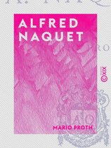 Alfred Naquet