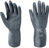 KCL Camapren® 720 Chemisch bestendige handschoen