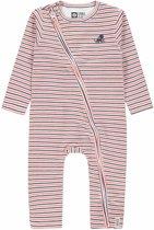 e0cd4170f1a894 bol.com | Kinderkleding Sale! Vanaf 20% korting