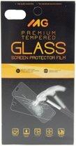 Tempered Glass Premium \ MG Glazen Screen Protecor -9H - Geschikt voor Samsung Galaxy A50- 2 Stuks