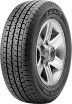 Bridgestone Duravis R630 - 175-75 R16 101/99R - zomerband