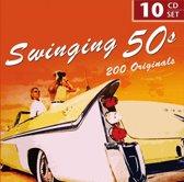 Swinging 50S