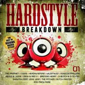 Hardstyle Breakdown