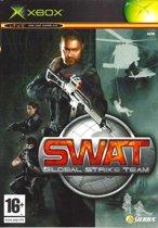 Swat, Global Strike Team