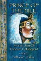 Prince of the Nile