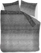 BH Layered Tones Black 240x200/220