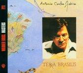 Terra Brasils