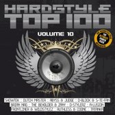 Hardstyle Top 100/10