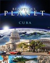 Beautiful Planet - Cuba (Blu-ray + Dvd Combopack)