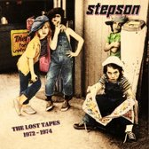 The Lost Tapes '72-'74
