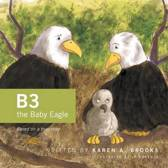 B3 the Baby Eagle