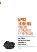 Impacttechnieken