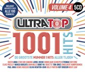 Ultratop 1001 Hits Volume 4