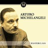 Arturo Michelangeli
