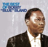 The Best Of Bobby Blue Bland