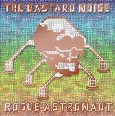 Rogue Astronaut