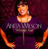 Worship Soul