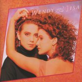 Wendy & Lisa -Bonus Tr-
