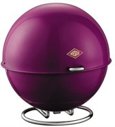 Wesco Superball Blackberry Purple