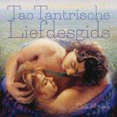 Tao tantrische liefdesgids