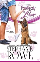 Pawfectly in Love (Canine Cupids)